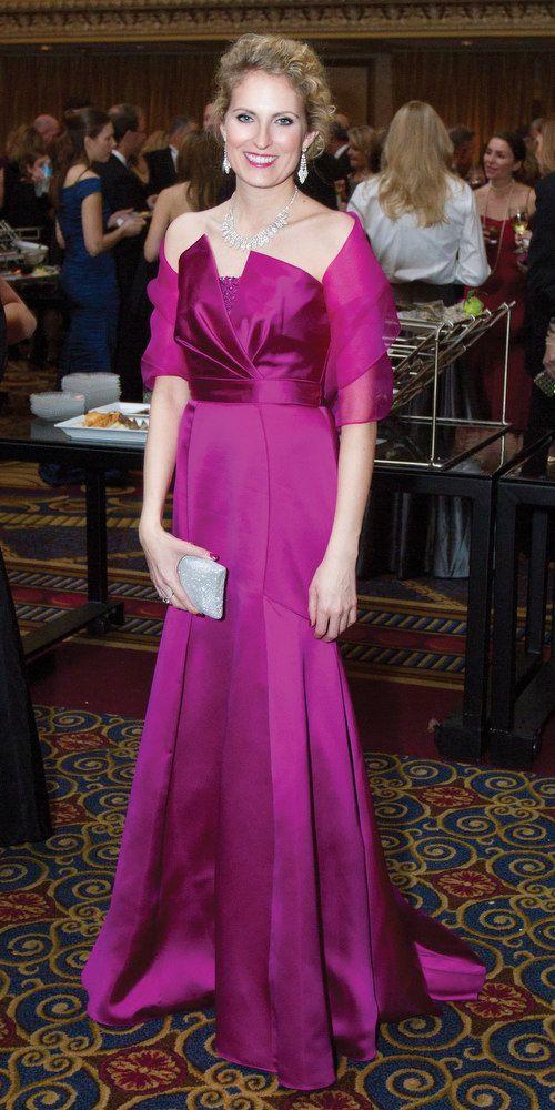 Hermosa Vestido De Novia Limpieza Chicago Fotos - Ideas para el ...