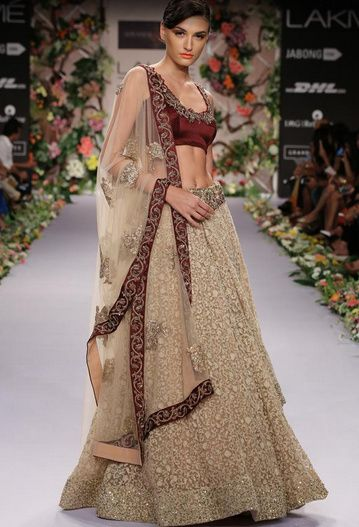 f348435e0 Shyamal Bhumika - Price & Reviews in 2019 | Lehenga | Indian fashion ...