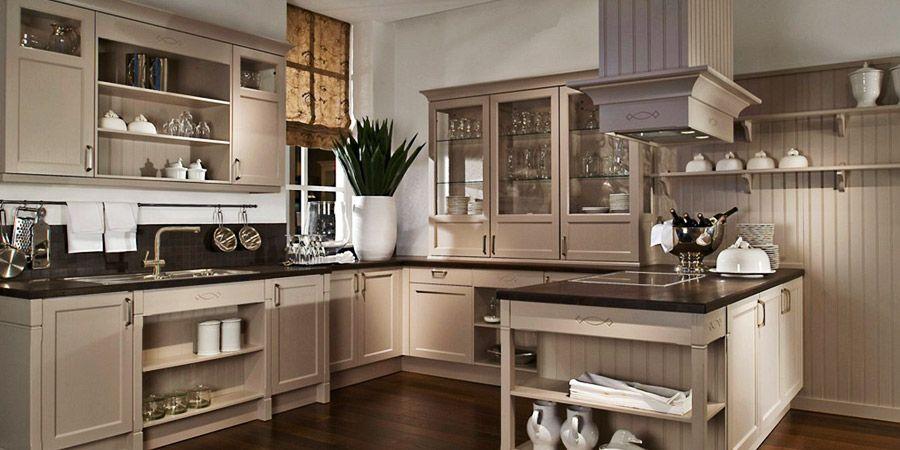 Romantische Küchen картинки по запросу romantische alte küchen кухня 3