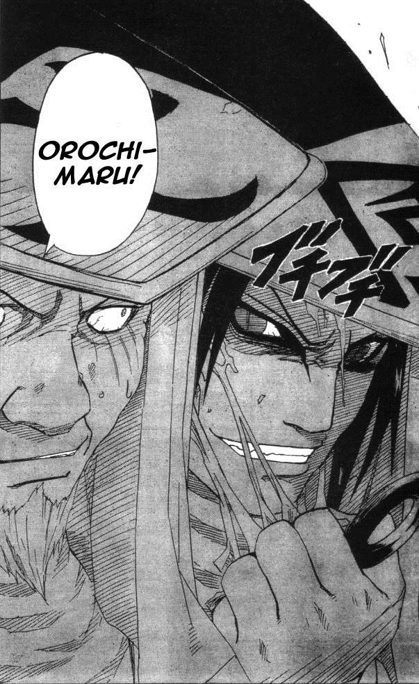 Best Drawn Manga Panels Of Naruto In 2020 Manga Manga Pages Naruto