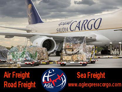 Door To Door Cargo To Dammam With Images Cargo Services Air