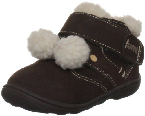 umi Darena Mary Jane ToddlerChocolate24 EU8 M US Toddler ** You can get additional details at the image link.