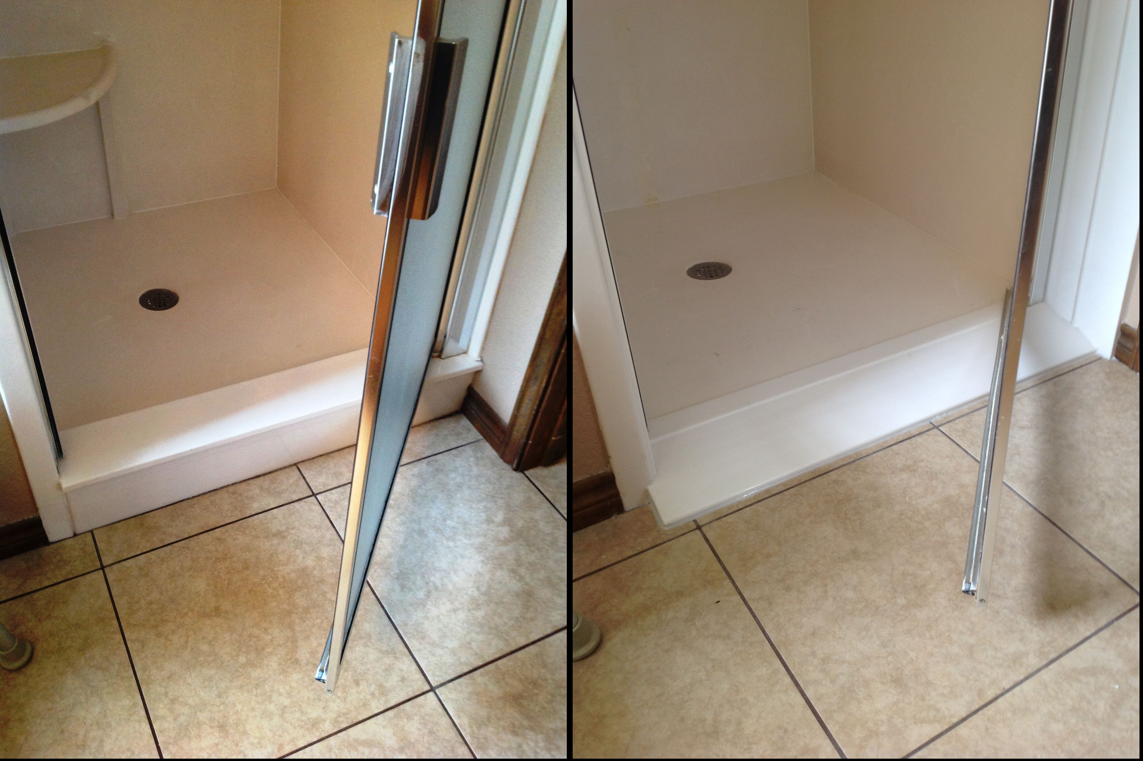 Marble Masters Llp Shower With Us Accessible Shower Wheelchair Accessible Shower Shower Curb