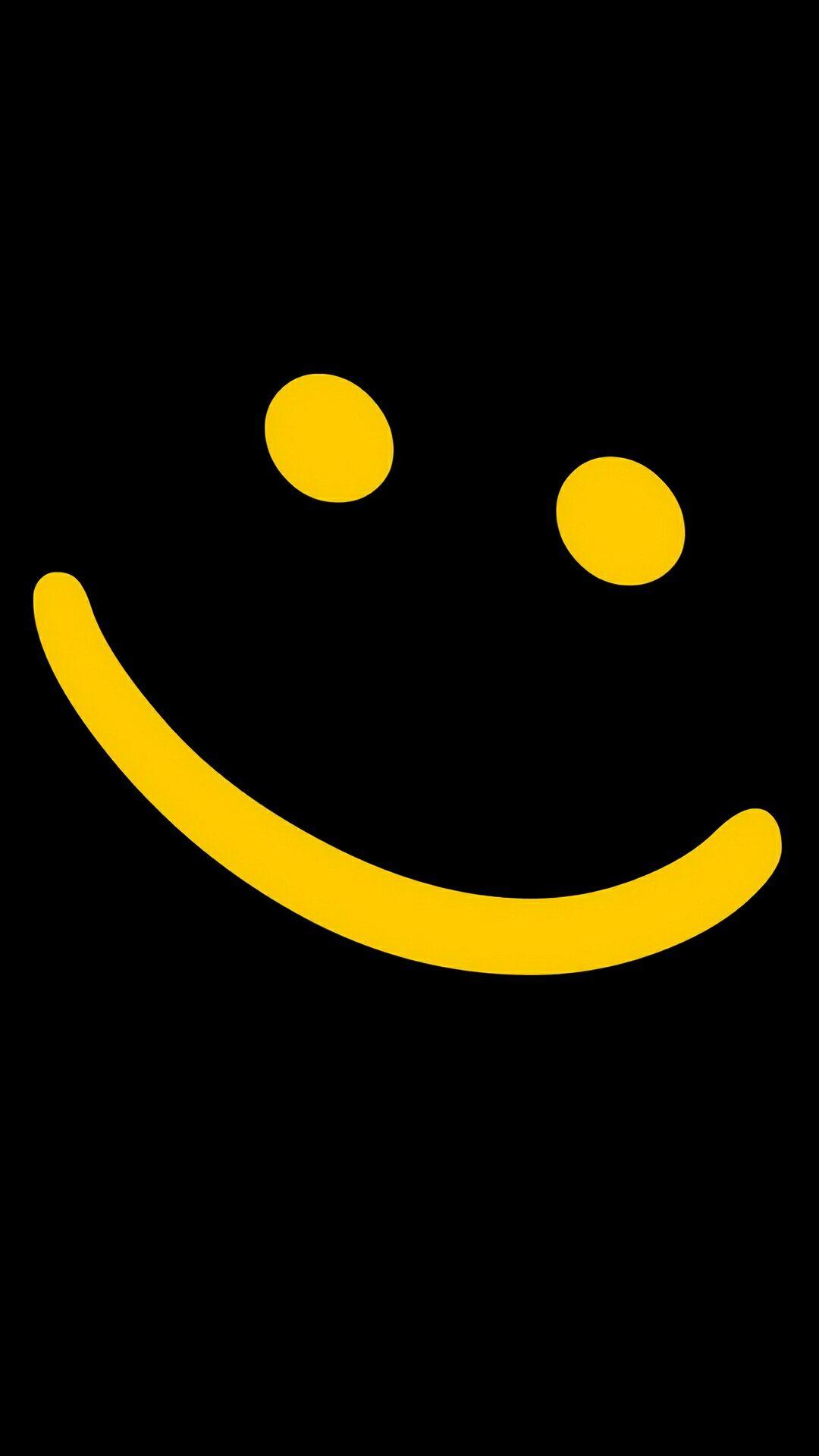 Smiley Face Emoji Wallpaper Iphone Emoji Wallpaper Iphone Wallpaper