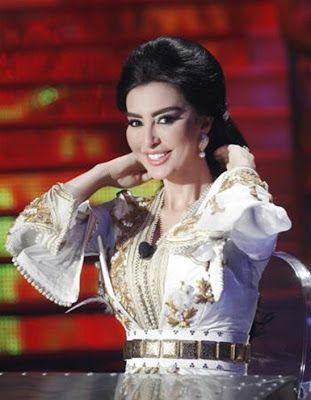 قفطان ميساء المغربي أزياء انتي احلى Fashion Victorian Dress Dresses