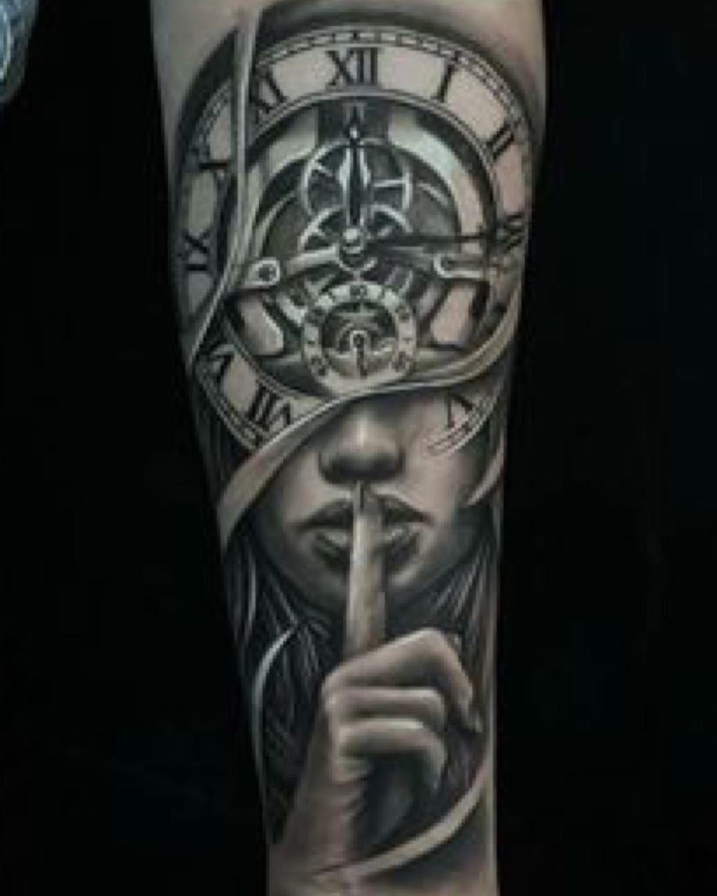 Dovme Yaptirmak Isteyenlerin Dikkatine Onemli Bir Duyuru Dovme Aliskanlik Yapar Aliskanlik Larinizin Pesinden In 2020 Tattoos For Guys Cool Arm Tattoos Sleeve Tattoos