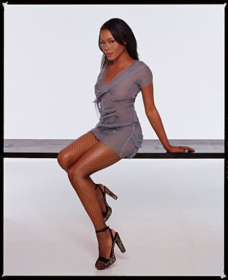 Golden brooks hot sexy pics
