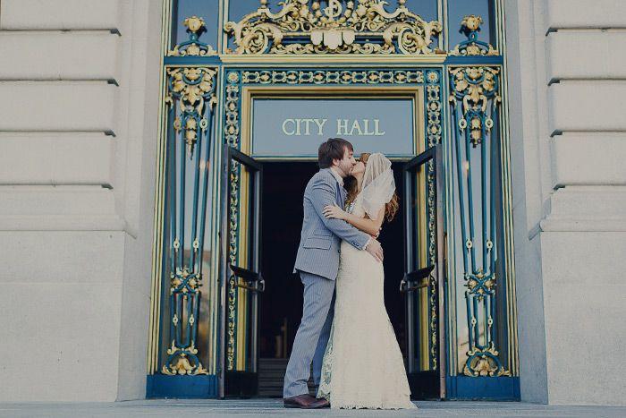 Love It San Francisco City Hall Wedding San Francisco City Hall City Hall Wedding