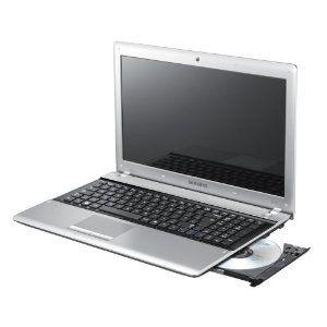Intel pc camera pack cicp3 w/ software new | ebay.