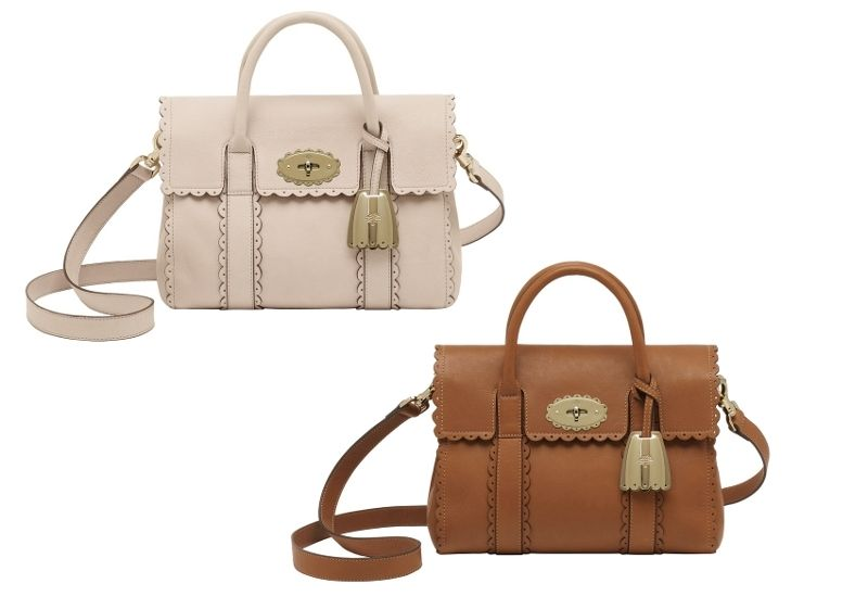 7c1e9dd050 ... promo code for mulberry cookie bayswater anyone the cookie stitching is  sure to bring out the ...