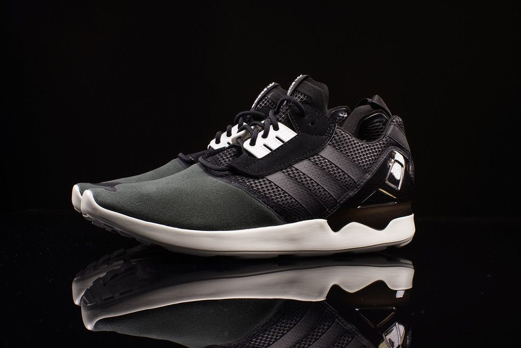 adidas zx 8000 black white