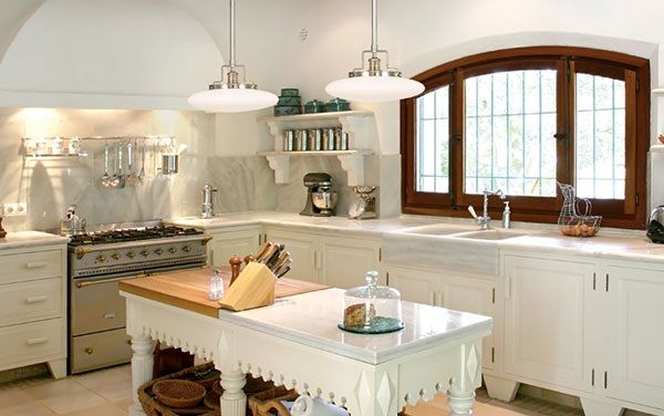 Victorian Kitchen Lighting How to achieve a victorian kitchen decor kitchen cabinets how to achieve a victorian kitchen decor workwithnaturefo