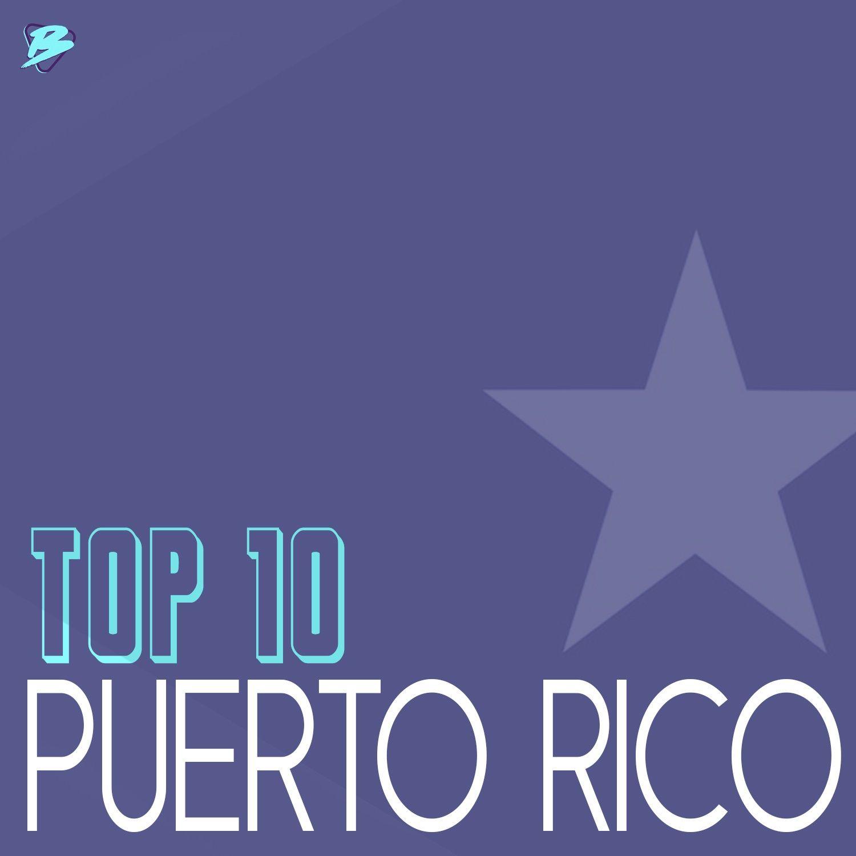 1 China Anuel Aa Ft Daddy Yankee Ozuna Karol G 38 J Balvin Download 2 Senorita Shawn Mendes Ft Ca Pop Rock Songs Popular Spanish Songs Top Spanish Songs