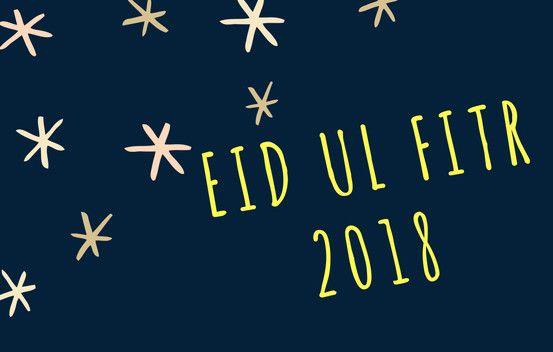 Best School Eid Al-Fitr 2018 - cb7872be4d78f65748d983795c5bac6d  Best Photo Reference_29653 .jpg