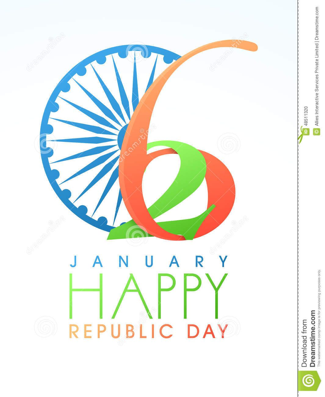26 january republic day greeting cards ecards and cliparts 26 january republic day greeting cards ecards and cliparts m4hsunfo