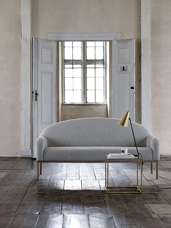 Divine Sofa   Bloomingville Furniture