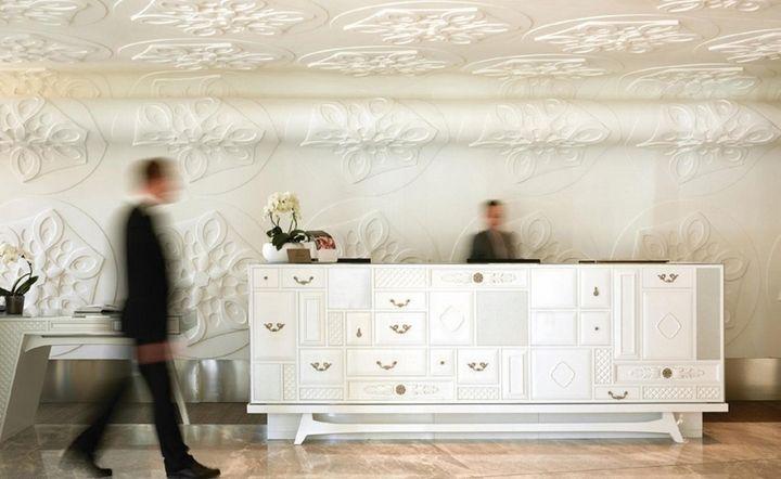 Homedesignideas Eu: Stunning Home Decor Ideas From Top Interior Designers