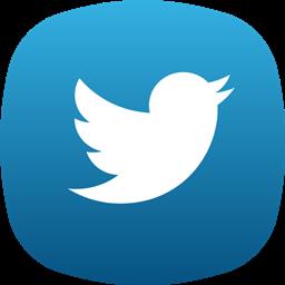تحميل برنامج تويتر Twitter للكمبيوتر والموبايل برابط مباشر Twitter App Company Logo Vimeo Logo