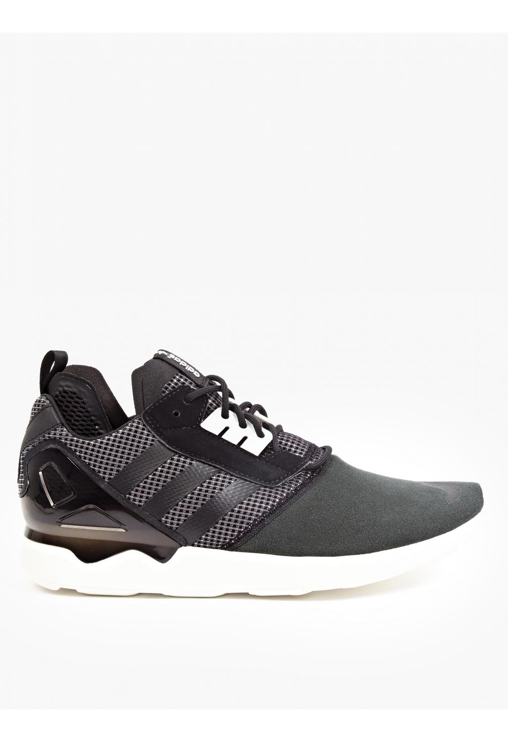 adidas Originals Men's ZX 8000 Boost Sneakers | oki-ni