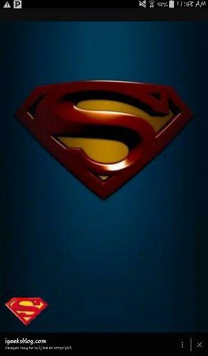 Superman Backgrounds Pinterest