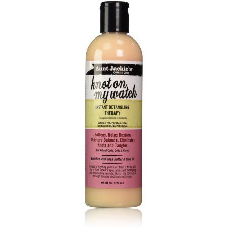 Beauty Aunt Jackies Hair Products Moisturizer Natural Hair Styles
