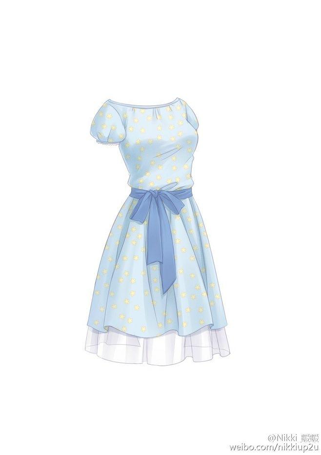 825964287736 Pin de Elisa Cp en vestier | Dibujos de moda, Bocetos de vestido y ...