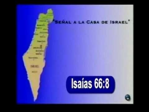 Profecias biblicas de los ultimos tiempos pdf viewer