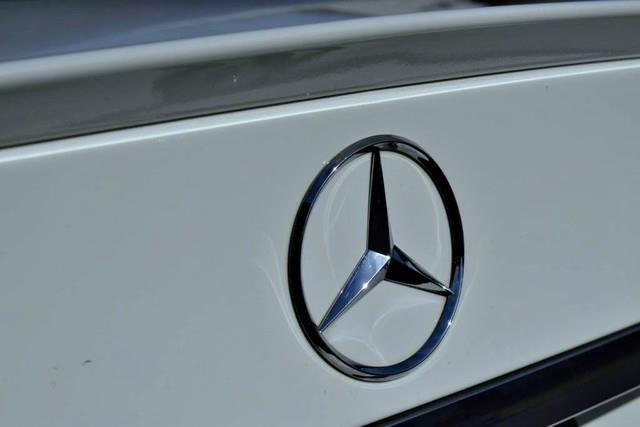 2009 Mercedes Benz C Class 3 0l Sport 4matic Awd In 2020 Benz C