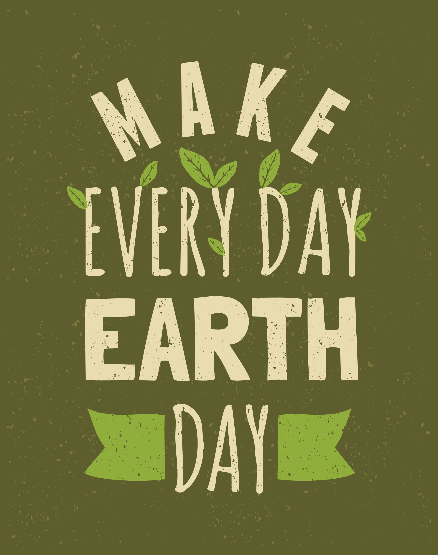 water u0026 energy saving tips for your plumbing on earth day saving