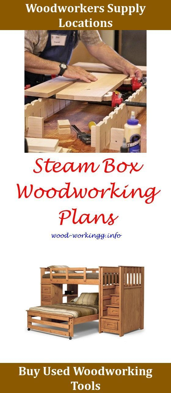 Hashtaglistlocal Woodworking Shops Woodworking Solutions