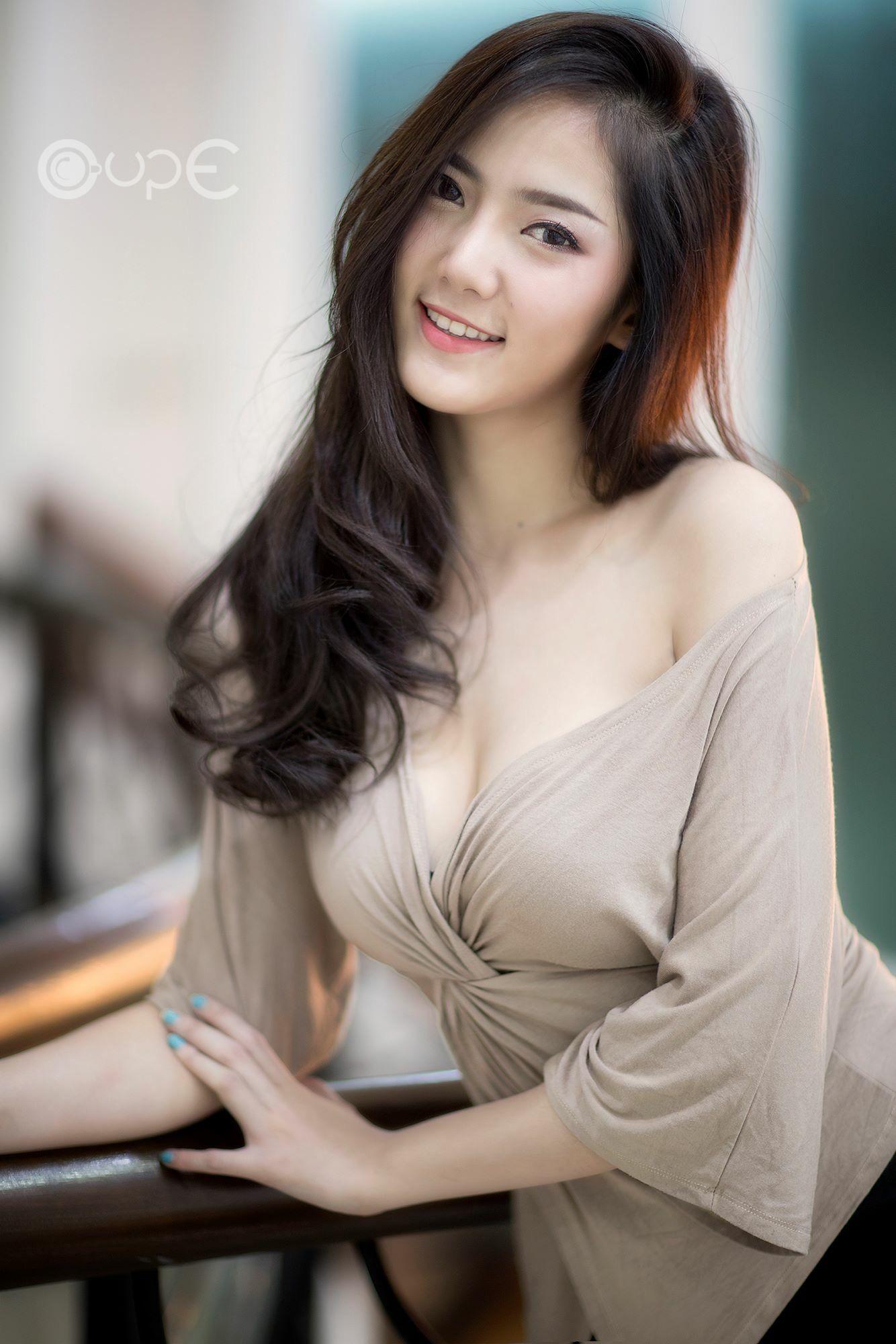 Porn thai beautiful-1053