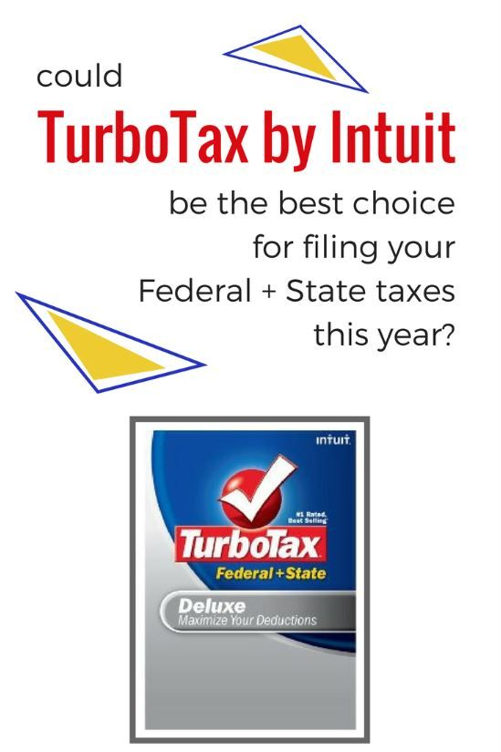 Newest Turbotax 709 Ffpedia Com