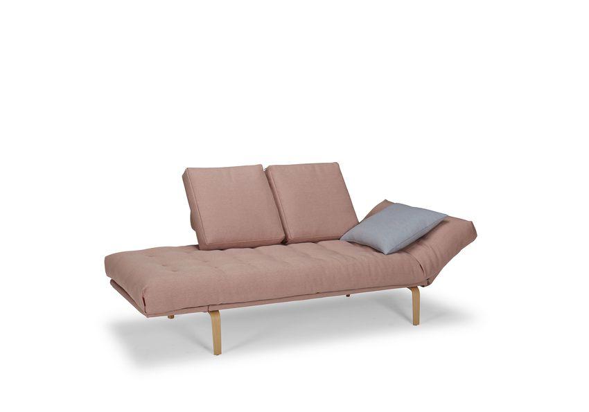 Rollo 80 X 200 Cm Schlafsofa Scandinavian Design Sofa Schlafsofa Ruckenkissen
