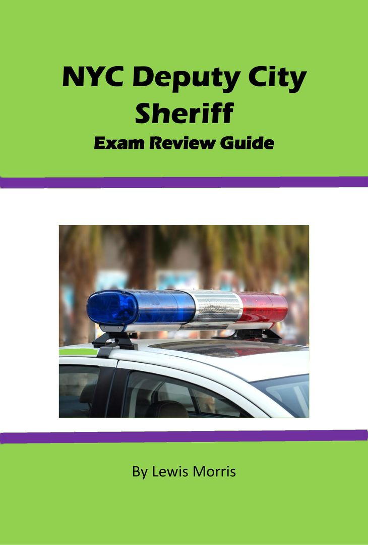 Learn how to pass the Florida Law Enforcement Basic Abilities Test (BAT).  The number of candidates taking the exam has increased dramatically in  recent ...