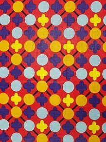Empire Textiles | Wax-Prints | Dutch-Super-Java-