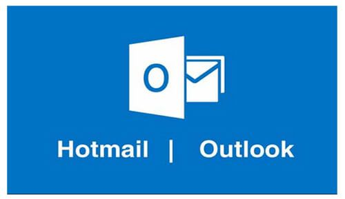Www Hotmail Com Chni Online Email Windows Live Mail Email Client