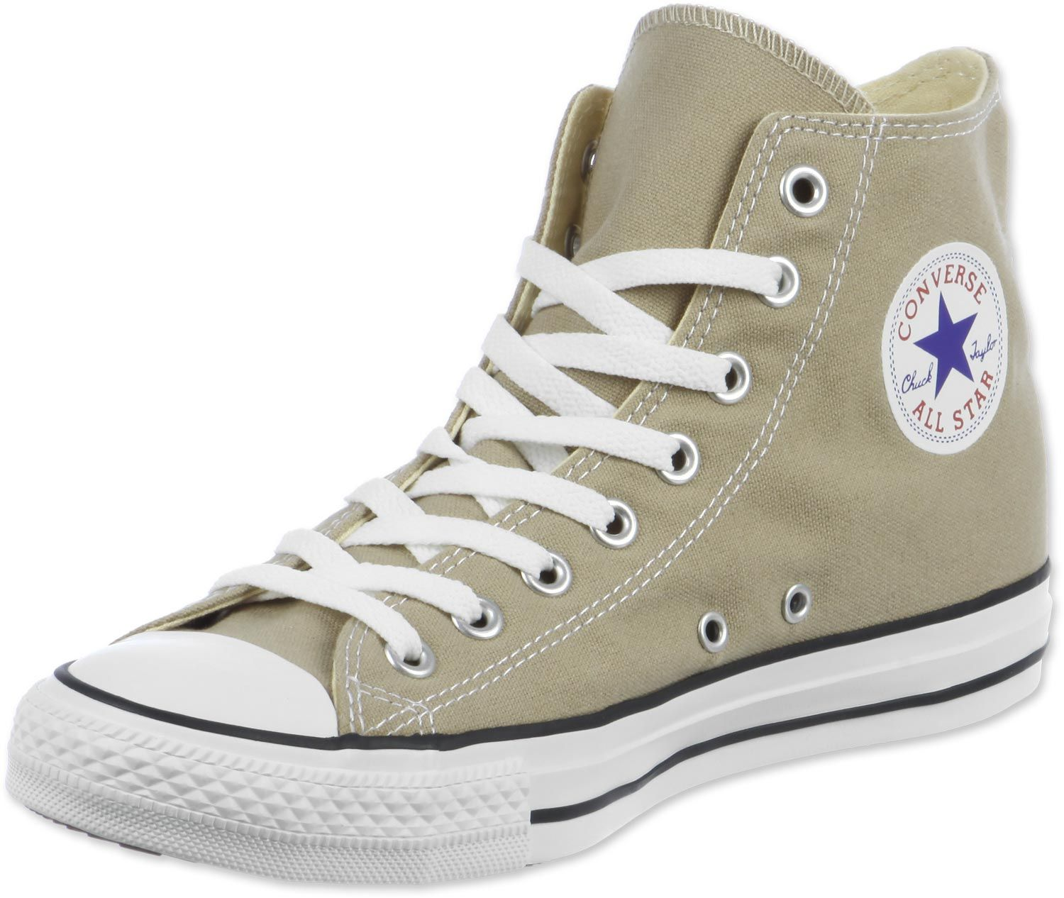 all star beige