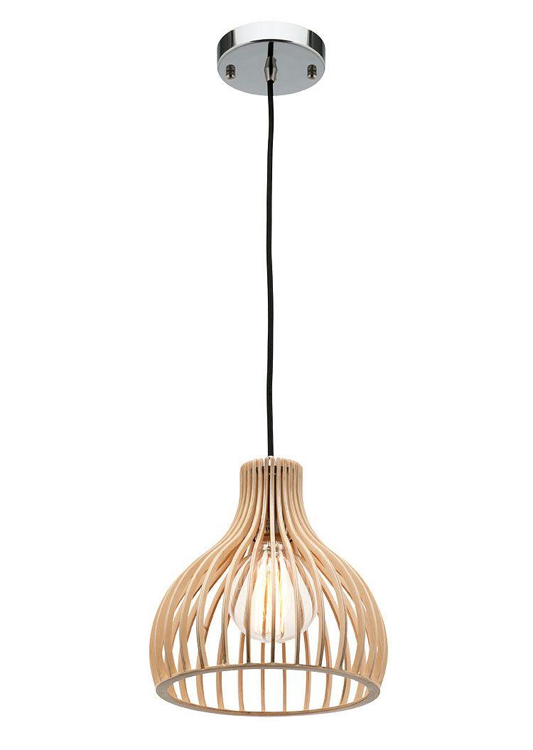 Buy Lighting Inspirationss Carrington Small 3 Light Float