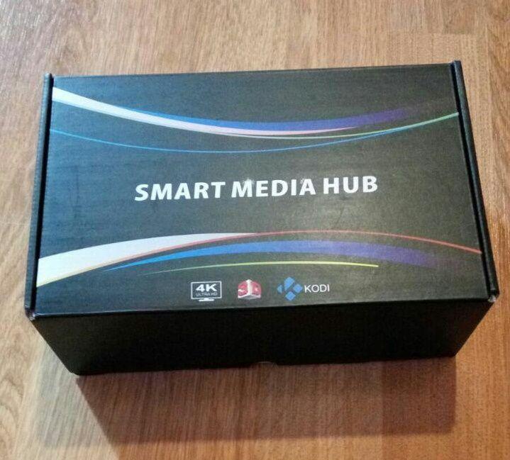 Cortesía de Chinavasion hemos podido analizar el MX4 TV Box, una opción muy económica para disfrutar de un auténtico dentro multimedia muy completo.