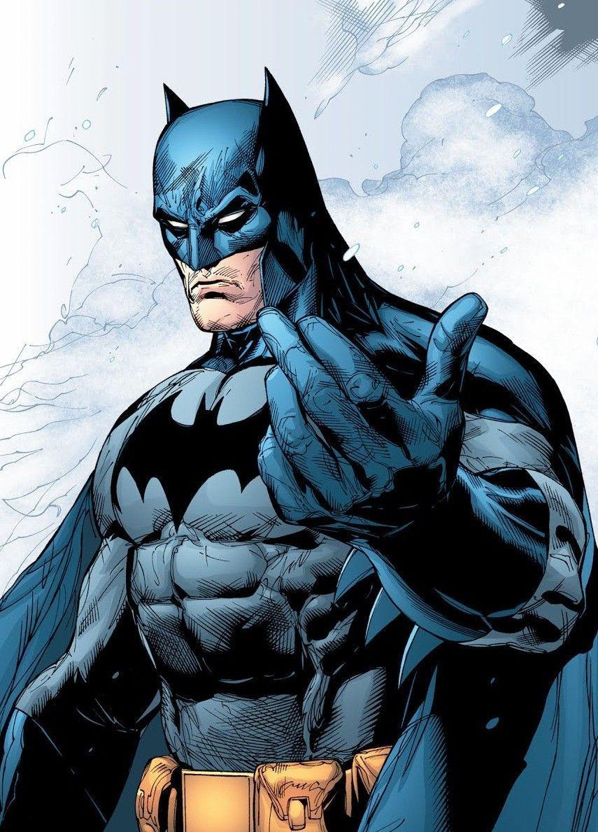 Batman Hush 2019 Para Ver La Pelicula Completa Tiene Una Duracion De 82 Minutes Min Nuestro Contenido Para Ver Online Tene Batman Artwork Batman Batman Art