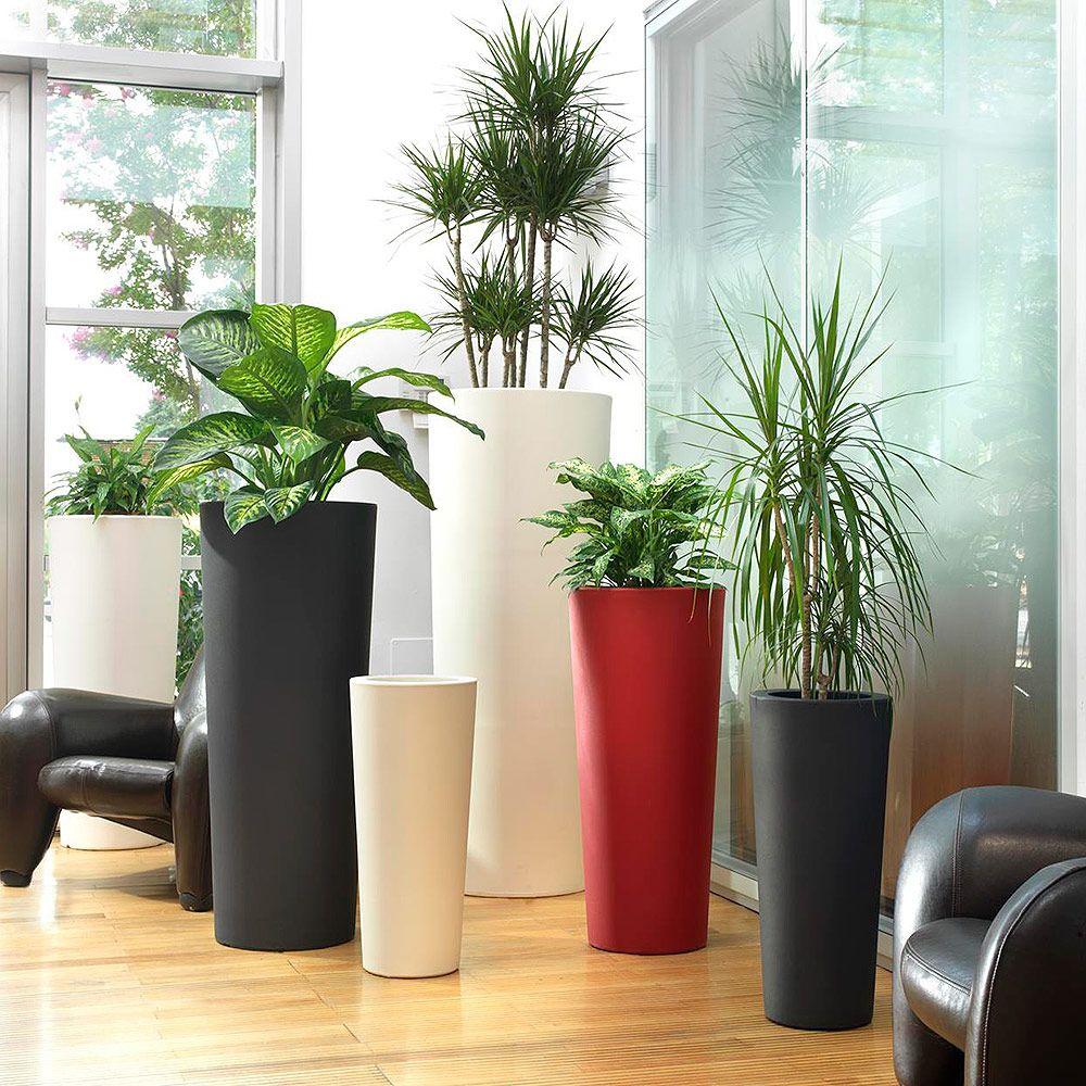 vasi per piante da interno ikea