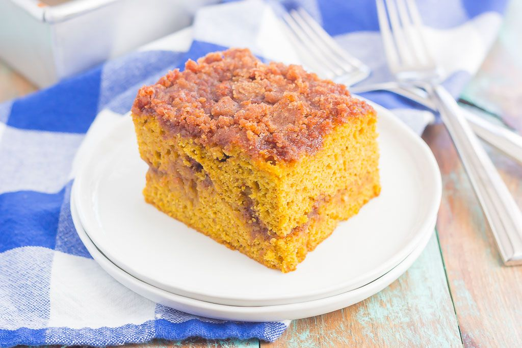 Krusteaz gluten free cinnamon crumb cake cinnamon crumb