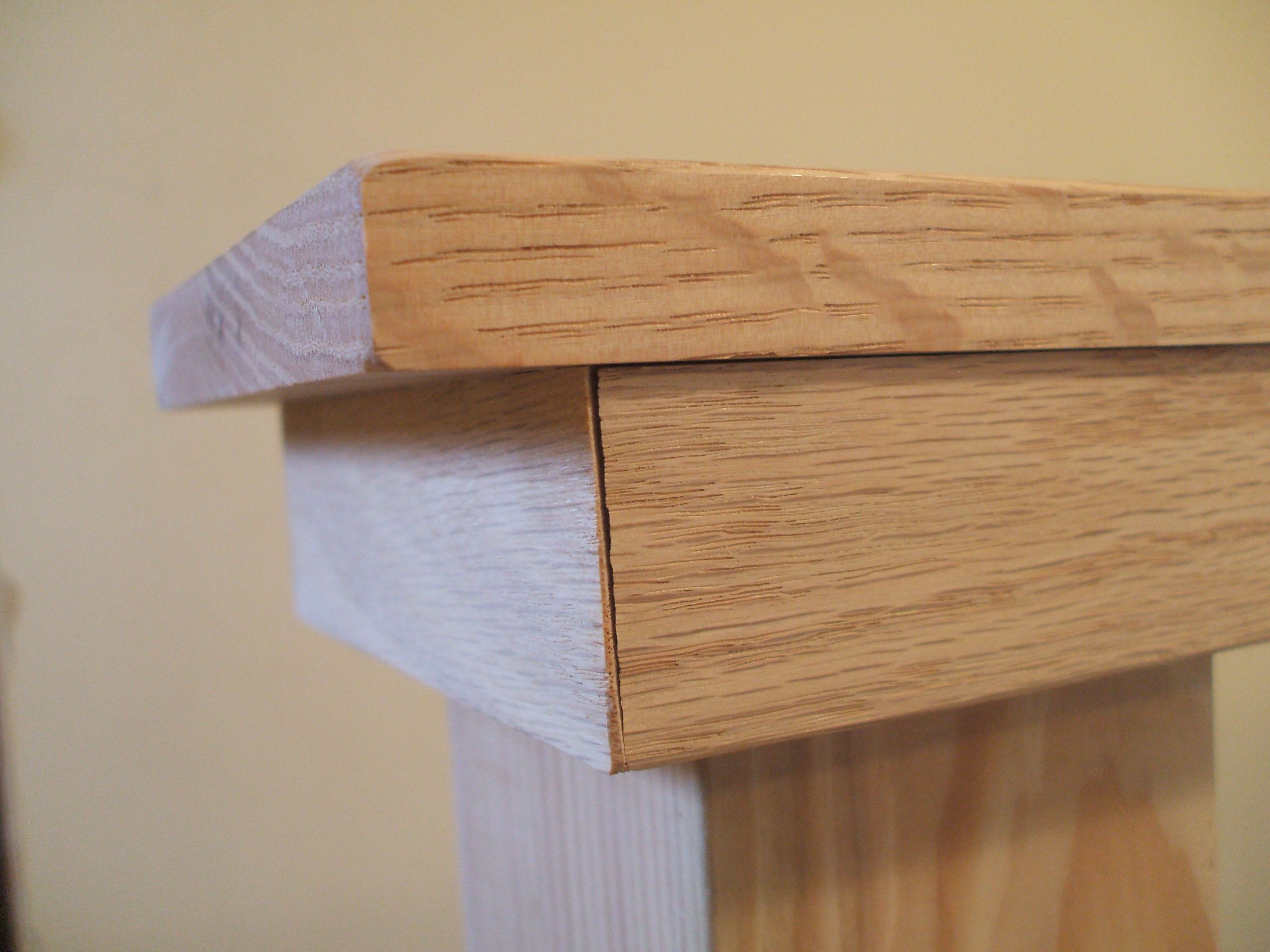 The Correct Use Of Wood Filler Wood Filler Wood Putty Wood