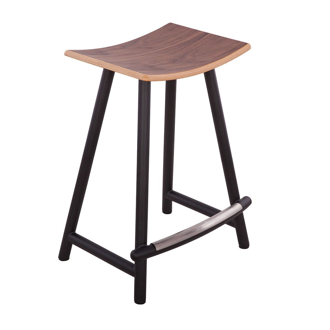 Fabulous Mid Century Panda Counter Stool Usa Where To Buy Sean Unemploymentrelief Wooden Chair Designs For Living Room Unemploymentrelieforg