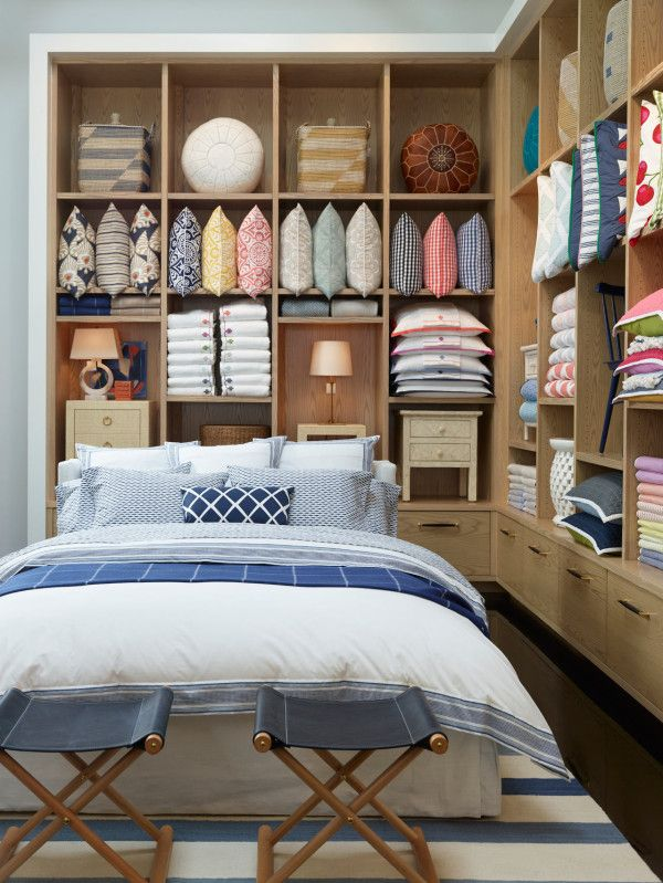 Baby Bed Design
