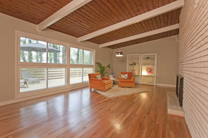 Synergy Wood Products Prefinished Boards Price List Tampa Florida Modern Wood Floors Modern Renovation Tongue And Groove Ceiling