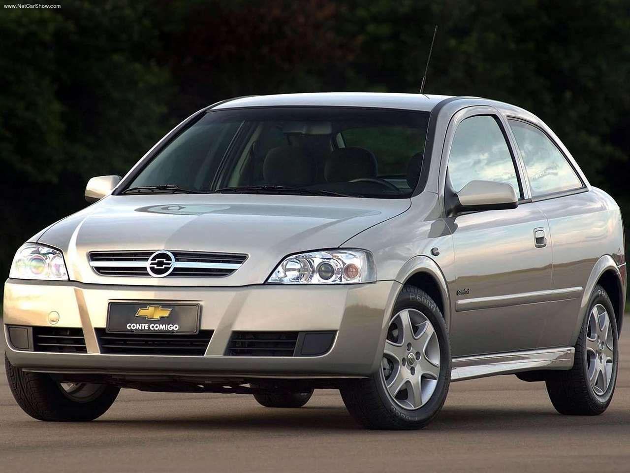 2005 Chevrolet Astra 2 0 Flexpower Comfort Alternador Bosch