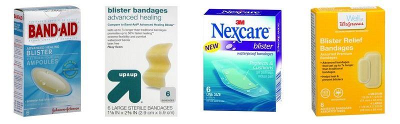 20 Acne Remedies Ideas Acne Remedies Acne Skin Care