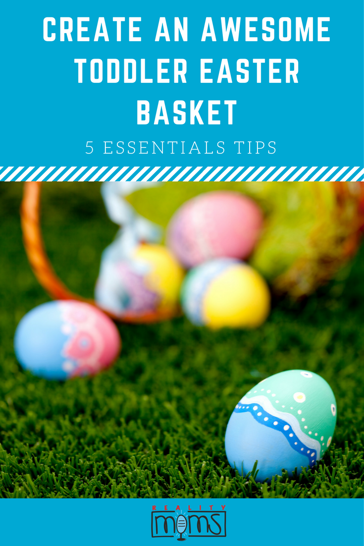 Looking for awesome toddler Easter Basket ideas? When it comes to fun ideas for baby or toddler, check out these Easter basket gifts. You'll find inspiration for shopping for your kid's Easter basket.