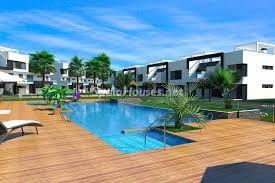 Afbeeldingsresultaat voor foto's oasis beach spanje